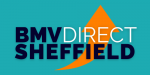 BMV Direct Sheffield