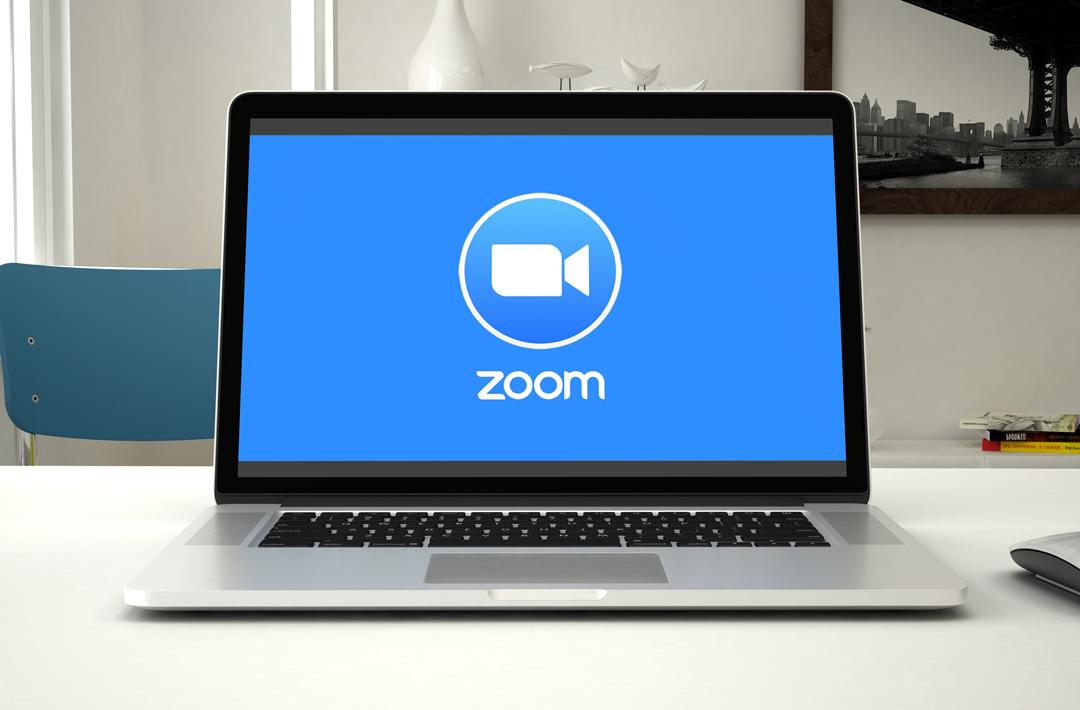 zoom talks with Sherborne Walks