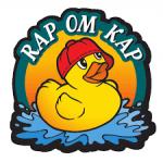 Rap om Kap