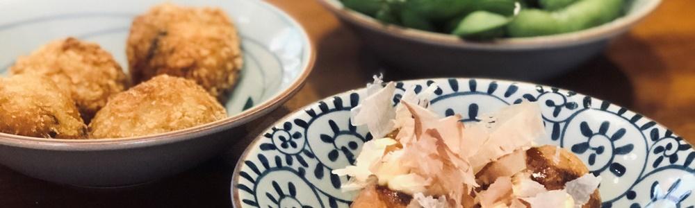 Bijgerechten/Side dishes