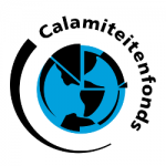 Calimiteitenfonds
