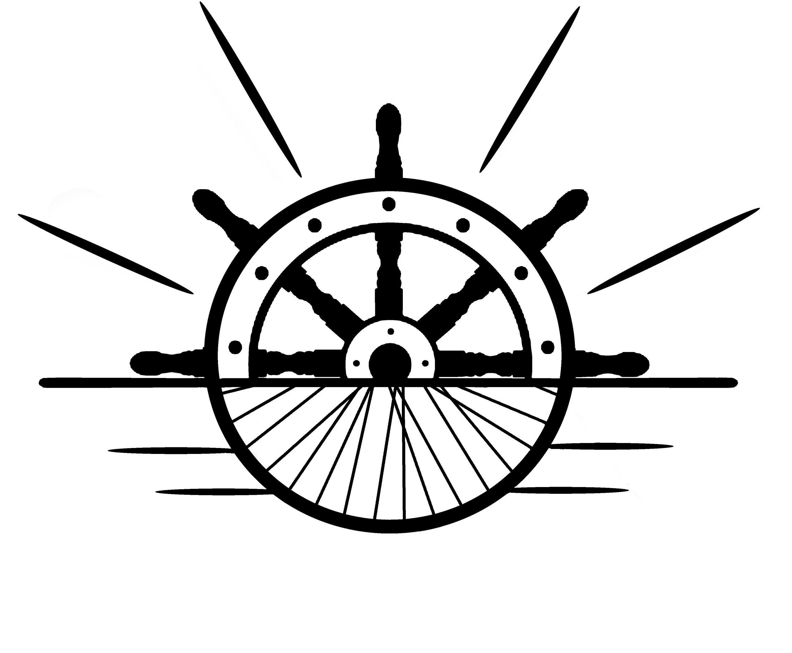 Sail & Ride