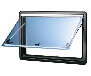 Fensterfl�gel S4 868x334mm f.31211 900x400mm