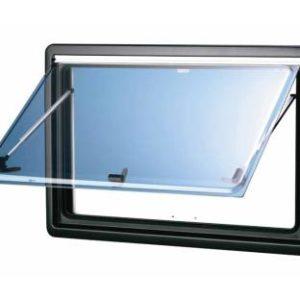 Fensterfl�gel S4 1068x382 f.31222 1100x450mm