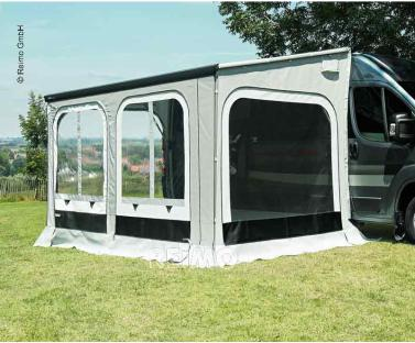 Panorama f.Ducato, Lg.3,25m,H�he 2,3-2,5m f�r 6200