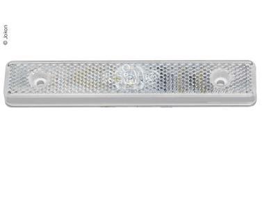 Jokon Begrenzungsleuchte LED m.R�ckstrahler