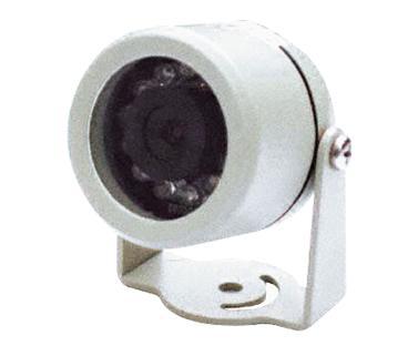 Nachtsichtkamera S/W f�r SW 3