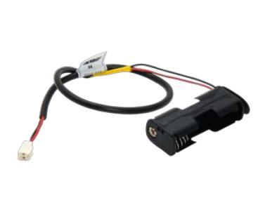 Kabel Batteriebackup f�r Touchscreen