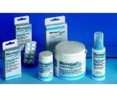 MicropurTankline MT Fresh