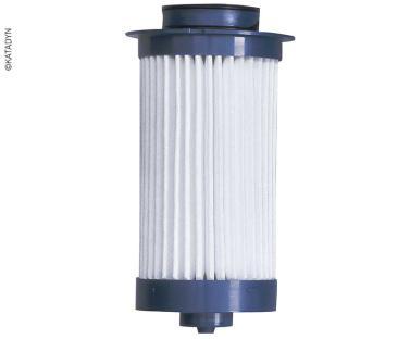 Vario Filter Ersatzelement