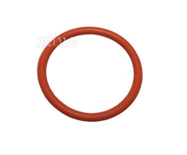 Silikon O-Ring 35x5mm