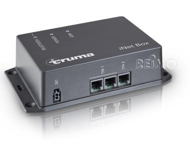 Truma iNet Box Zentrale Fernsteuereinheit (SIM Karte wird ben�tigt)