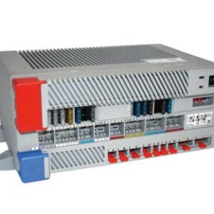 Elektroversorgungsbox E-Control Basic