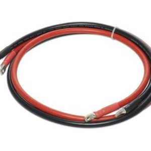 Dometic DC connection cable MSP700
