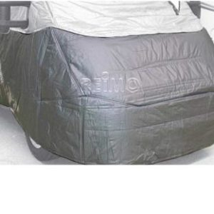 Thermoschutz Motorhaube Ford Transit 06-14