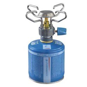 Bleuet 270 Micro Leistung 1300 Watt