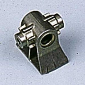 AL-KO Metallspindelmutter 16mm DM, Ersatz f.Metallspindelmutter