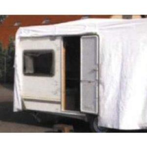 Caravan-Schutzhaube 430x250cm