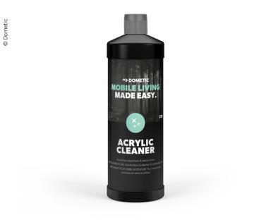 Acrylglas-Reiniger 250ml