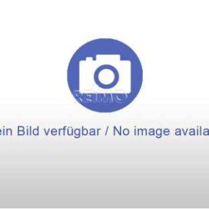 Midi-Heki Rasthaken m.Anbaut.li+re