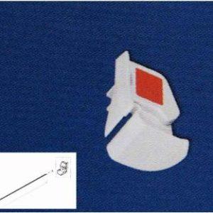 Abdeckkappe Frontl. F45I