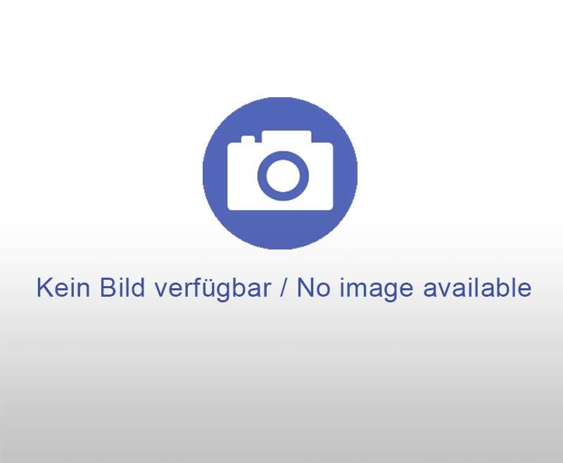 Pollicino Schnell-Kurbel