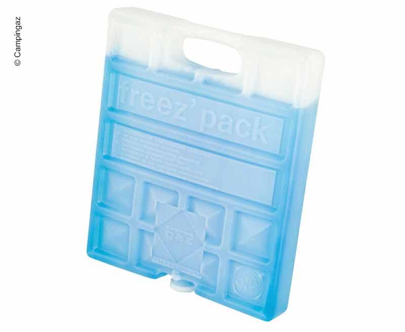 Kühlelemente Freez'Pack® M20, 20x17,2x3 cm