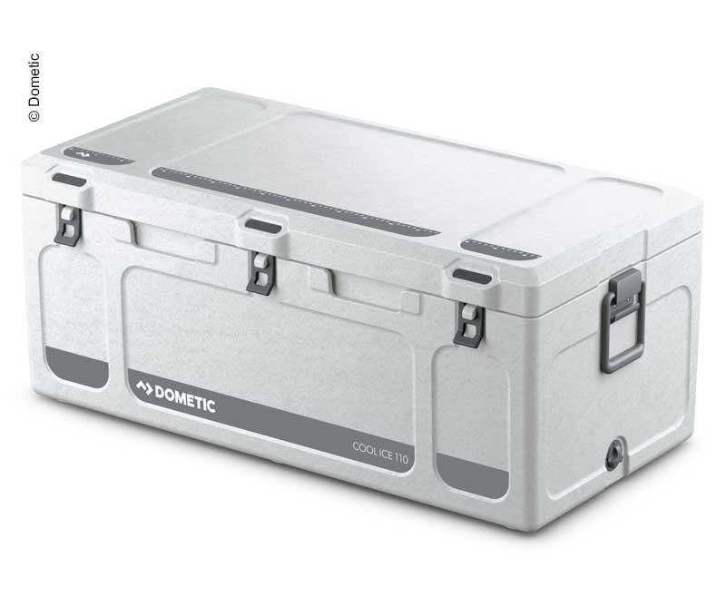 Kühlbox Cool-Ice CI 110