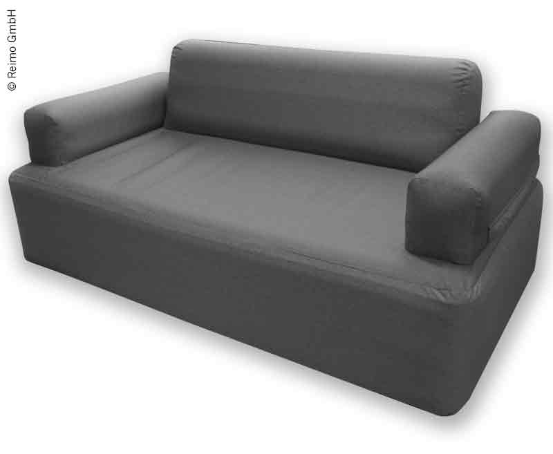 HOLIDAY TRAVEL - aufblasbares Sofa