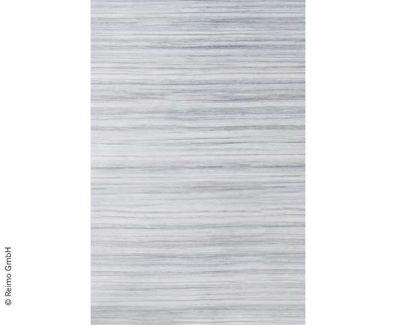 Fiamma Futt. 310 - Ersatztuch Royal Grey