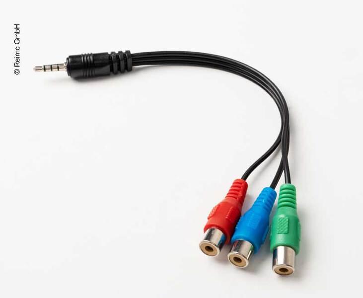 MINI-YPBPER Verbindungs-
