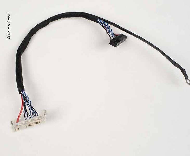 Panel LVDs Kabel 49899