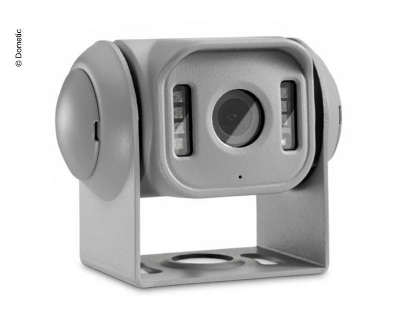 Dometic PerfectView CAM 55 Farbkamera HD