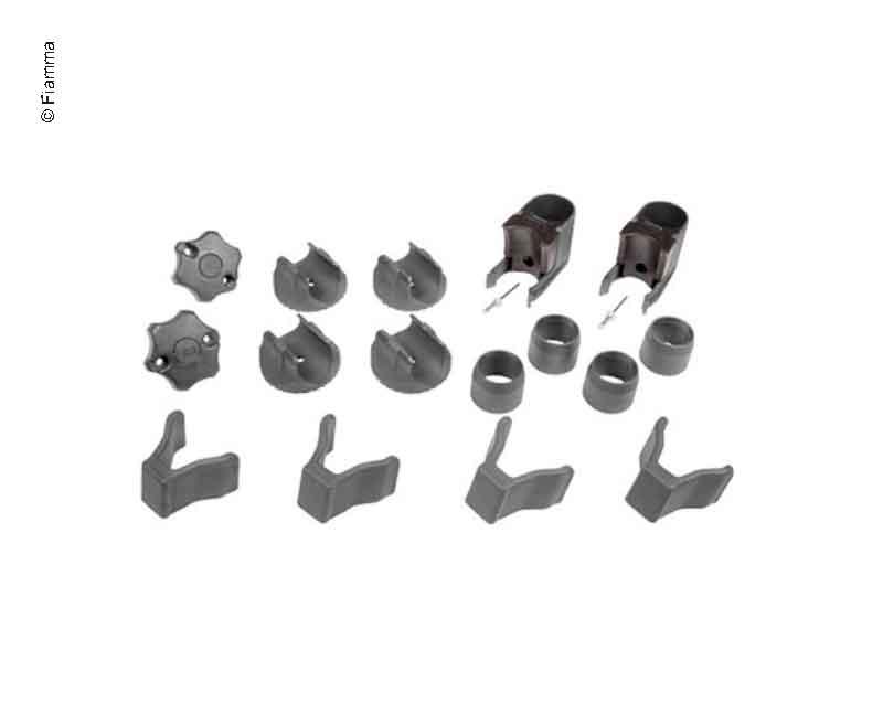 Kunststoffkomponenten