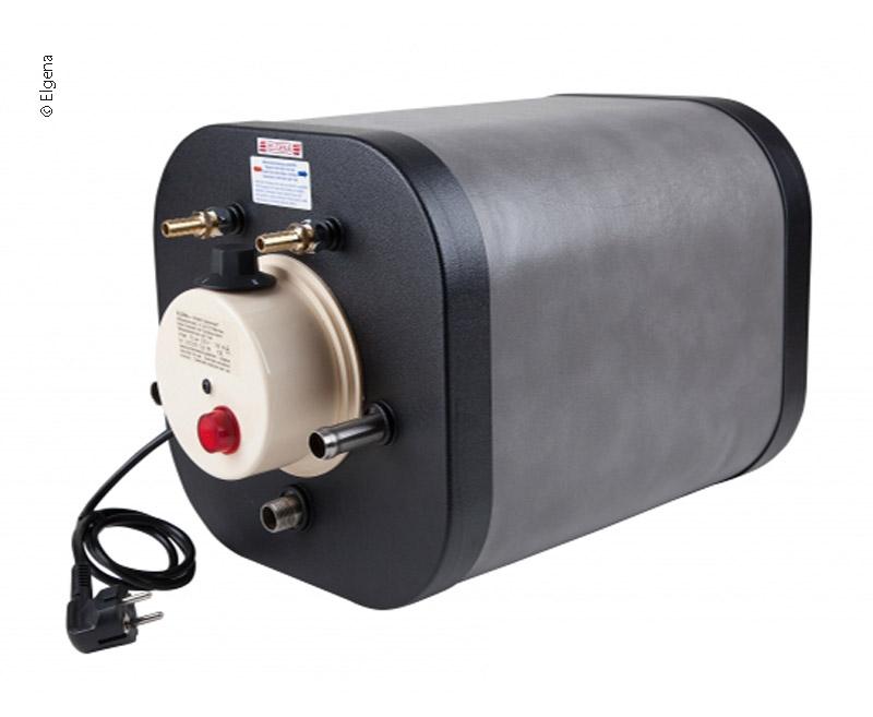 Elgena Boiler Nautic-therm Typ ME 10L 12V/200W