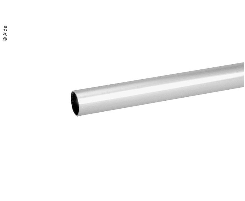 Alde Aluminiumrohr zur Montage von Gas-Warmwasseranlagen