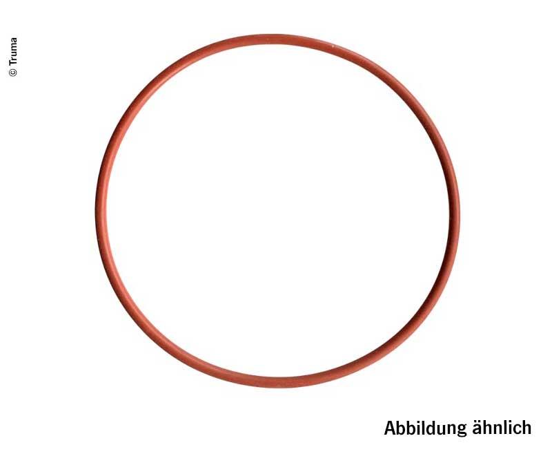 O-Ring 40x2,5