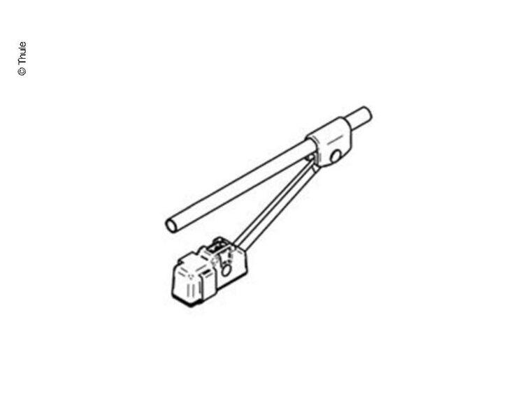 Kurbelmechanik f.360782