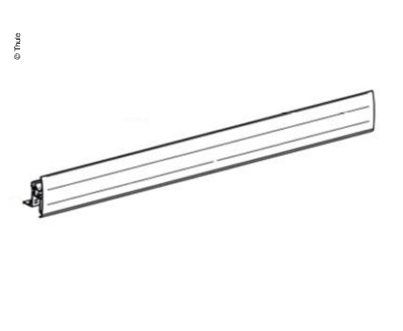Leadrail 8000 5M Ral 9002