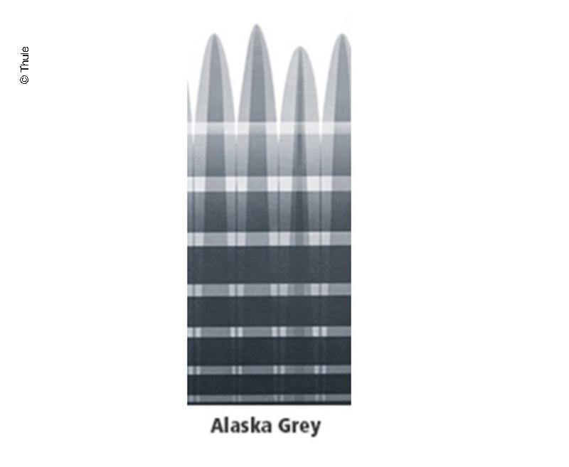 Fabric 4,0m 8000 04 Al.gr