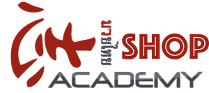 Chi Academy Shop