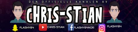 Chris-Stians NettShop
