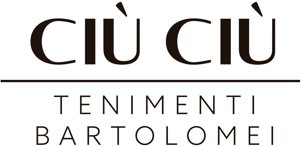 CIUCIU-Logo-black