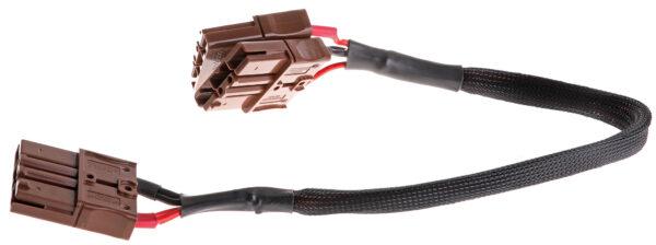 PrimePower Y-Adapter