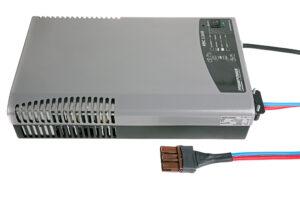 PrimePower ABC 3200 Zero Edition