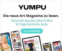 YUMPU – Zeitschriften
