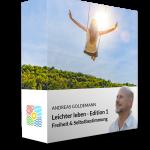 """""""Leichter leben 1"""""""