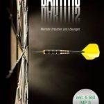"""Dartitis """"Mentale Ursachen und Lösungen"""" + 5 Std. Audio"""
