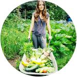 Organizer: Gartenplaner für Selbstversorger