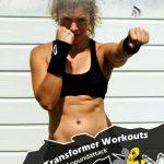 Body Transformer Workouts